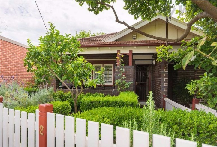 Dulwich Hill house_1